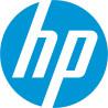 Dell ASSY PLMRST SP SC E5470 (P9XVV)