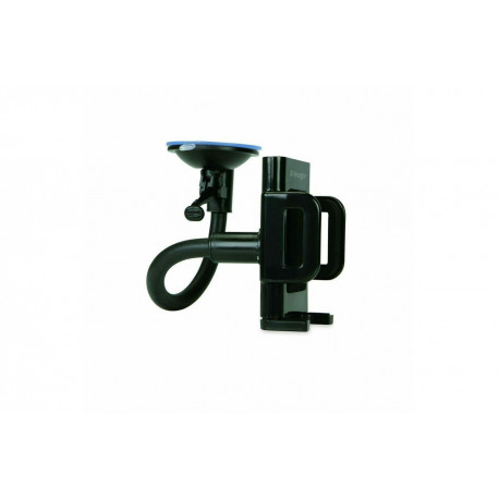 HP Control Panel Assembly (A8P79-60115)