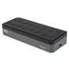Dell Memory, 8GB, DIMM, 2666MHZ, (Y7N41)