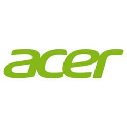 Acer Traveler Case 43,9cm 17,3 (NP.BAG1A.190)
