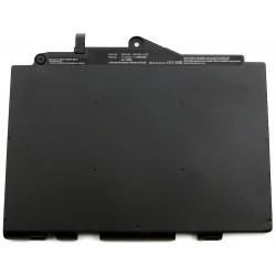 Ubiquiti Networks UniFi Ethernet Patch Cable (W125835460)