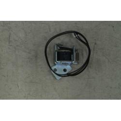 Samsung JC33-00028D Solenoid