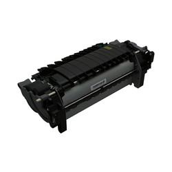 Lexmark Fuser Assembly 220V (40X7101)