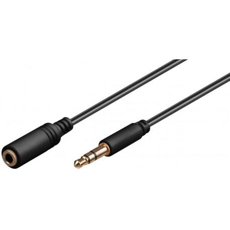HP Quadrofx380256Mbpci E (508282-001)