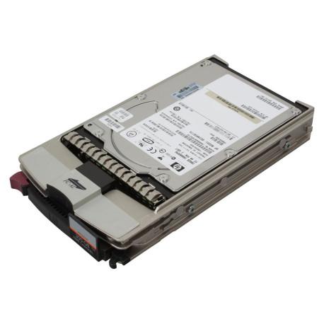 Fujitsu DISPLAY P27-8 TE Pro, EU (S26361-K1609-V140)