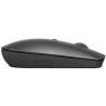 Dell Memory 16GB 2RX8 2666MHz DDR4 RDIMM (DFK3Y)