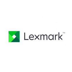 HP Multipack Noir(e) / Cyan / Magenta / Jaune X4E14AE 934XL/935XL 4 cartouches d'encre HP 934 XL/935 XL: C2P23AE + C2P24AE + C2