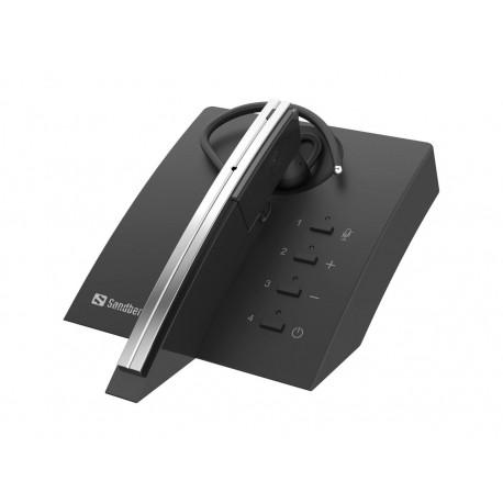 Sandberg Bluetooth Earset Business Pro (126-25)