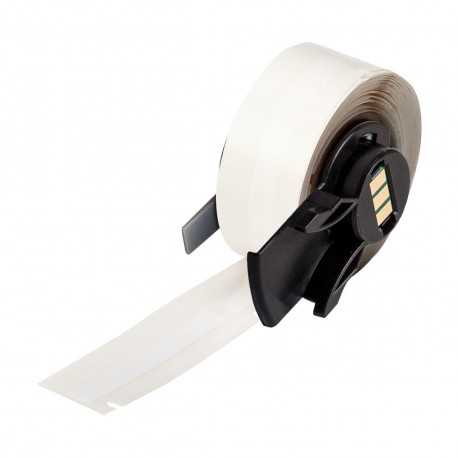 HP Cpu Heatsink Amd Crz 25W Shave (866257-001)
