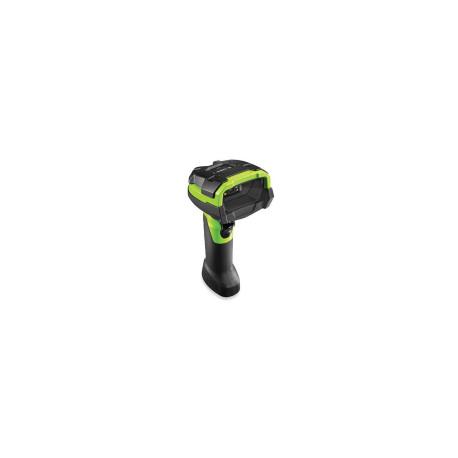 Sony Compl. SVC BB8 EU ADP (A2183090B)