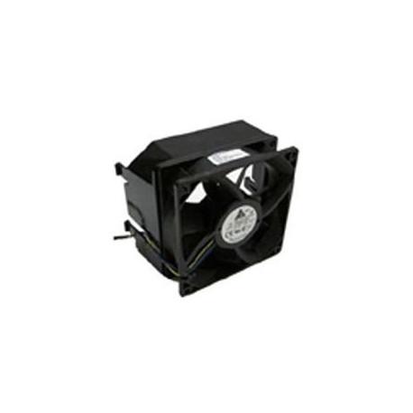 HP 23.8 Ips Fhd 250Nit Ag 3S Zbd (L01814-L71)