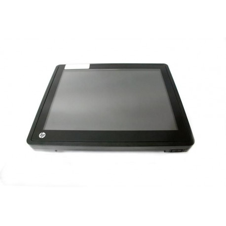 HP Dc-In Cable (L07857-001)