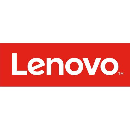 VOCOlinc White E27 LED bulb (L2)