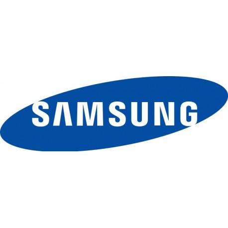 HP Vesta 150W AC Adapter PFC 3Pin (W125895183)