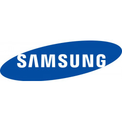 HP Ssd Cable (L22527-001)