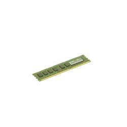 HP Top Cover Ahs W Kb Ahs Bel (L22750-A41)