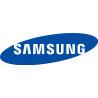 HP Mainboard Dsc I3-6100U G3 (832425-001)