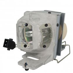 Dell LCD Non-Touch Screen 13.3 (2C7YD)