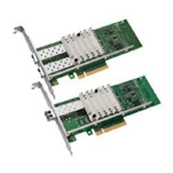 Brodit Active holder with cig-plug (512926)