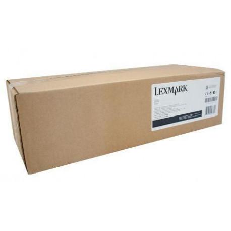 Lexmark Har printer fr (40X7378)