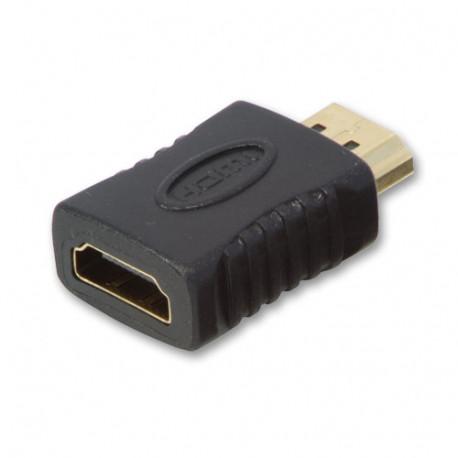 HP LCD BEZEL fHDC (W125647008)