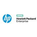 Dell ASSY,BASE,NBK,W/SPKR,BCC,N5110 (W125838060)