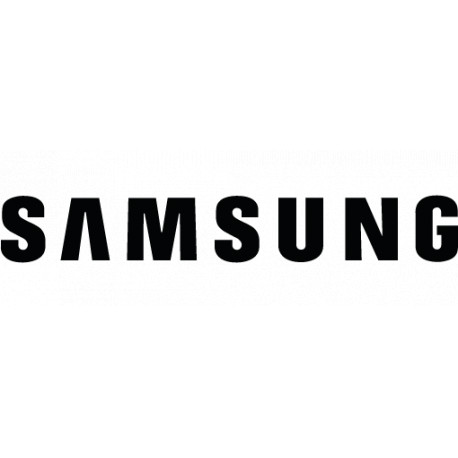 Lenovo Upper Case ASM_US INTE L 82EY (W125886418)