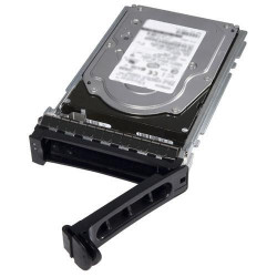 Verbatim BD-R Single Layer 25GB 6X (43742)