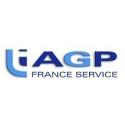 Brainboxes Ethernet 8 Port RS422/485 (ES-842)