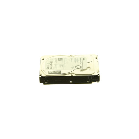 Acer LCD Cover (60.GD0N2.002)