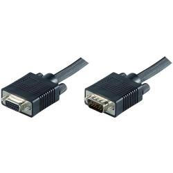 Dell SWT BOX 24PRT X1026 ROW (7W1WN)