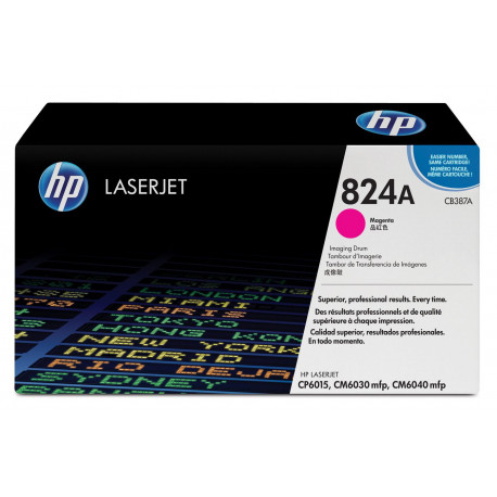 Hewlett Packard Enterprise Media Tape LTO-8 (Q2078A)