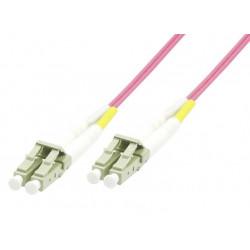 Cisco Switch/Cat 2960L 8GigE 2x1G (WS-C2960L-8PS-LL)