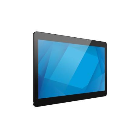 Zebra Passive Stylus, Micro-Knit (W125874621)
