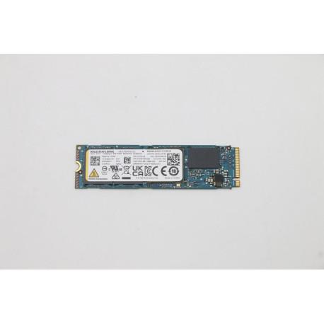 Asus ADAPTER 120W 19V 3PIN 4.5PHI (W126013154)
