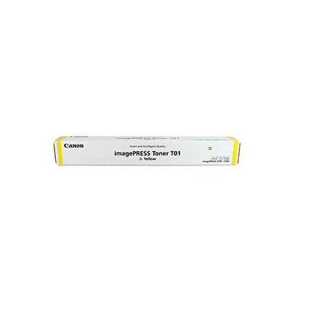 Zebra Battery, 2850 MAH (WA3025)