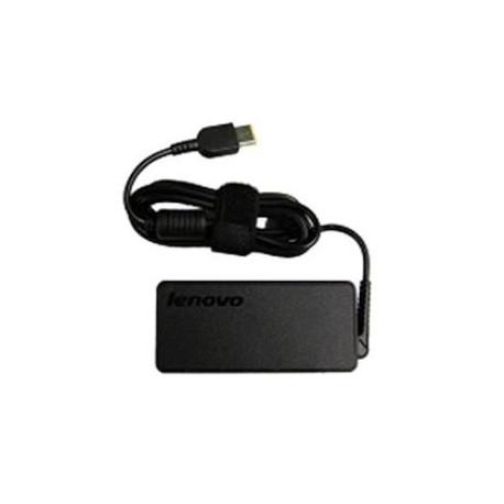 Asus ADAPTER 120W 19V 3PIN 4.5PHI (W126013162)