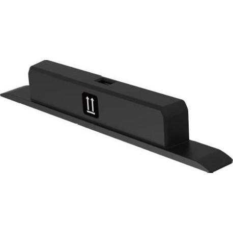 Asus ADAPTER 120W19V 3P(4.5PHI) (W126013165)