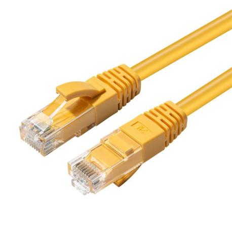 eSTUFF MacBook 13.3 Pro Case Clear (W126097895)