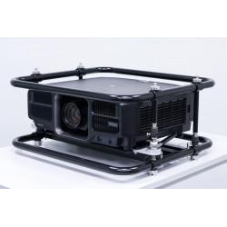 Lexmark C79x SVC Op panels (40X7116)