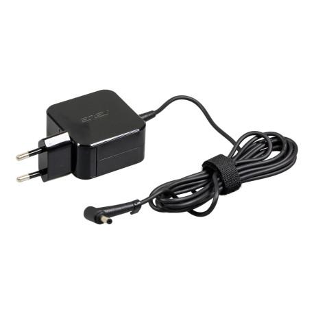 Asus ADAPTER 120W19V 3P(4.5PHI) (W126013169)