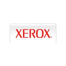 Logitech X52 Flight Control System (945-000006)