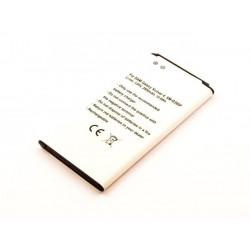 CoreParts Battery for Samsung (MBXSA-BA0135)
