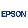 Dell AC Adapter, 65W, 19.5V, 2 (YT886)