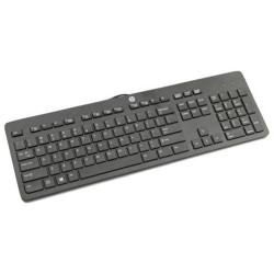 NewStar VESA adapter plate (FPMA-VESA100)
