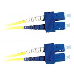 HPI Maintenance Kit 220V (CE988-67915)