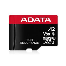 HPI CASSETTE SUB-RETARD ML-4210ND EPDM (JC86-00031G)