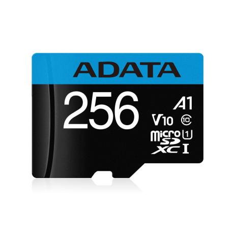 HP KEYBOARD BL W/POINT STICK (L15500-081)