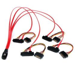 EZVIZ C1C IP security camera Indoor (W125926874)