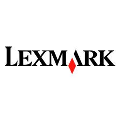EZVIZ C3A Caméra de batterie Wi-Fi (W125927281)